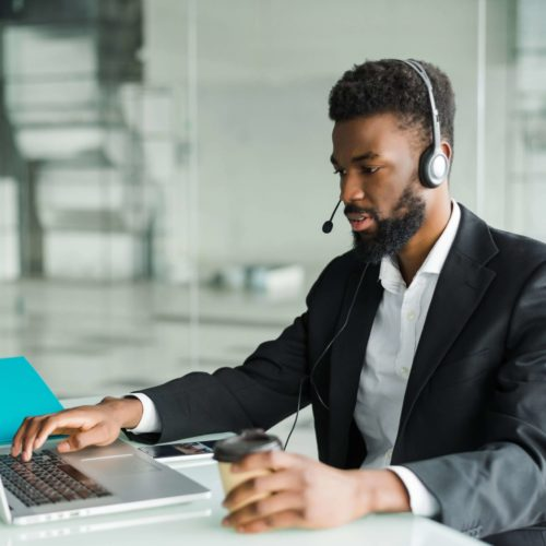 Maximizing your Conference Calls with Sub-Conference