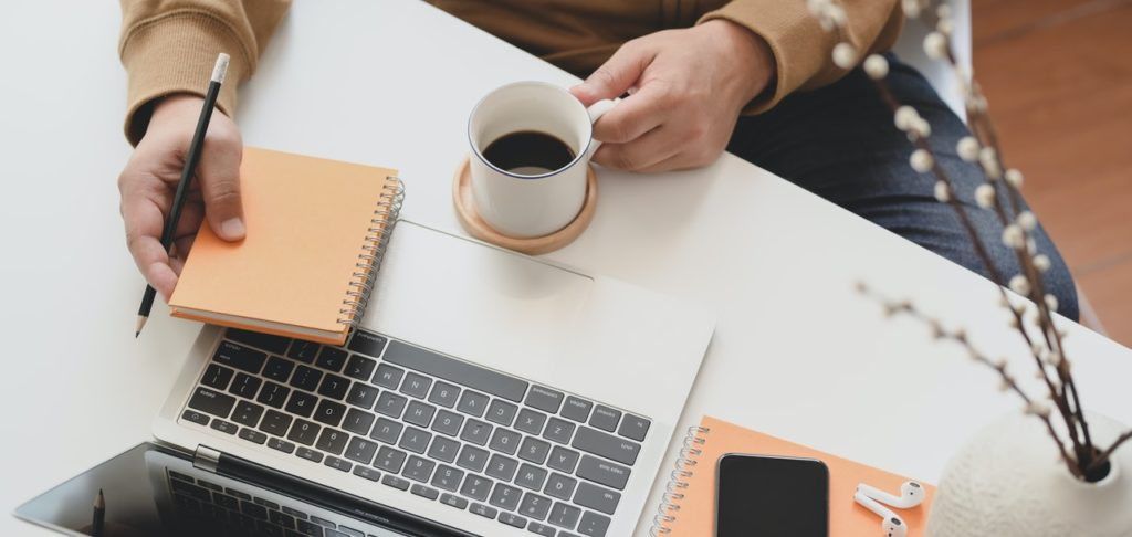 Types of Webinars You Can Utilize Each Stage of the Customer Journey