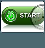 Auto Starting Webinars