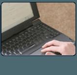 Branded Online Registration