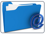 Document and Link Sharing