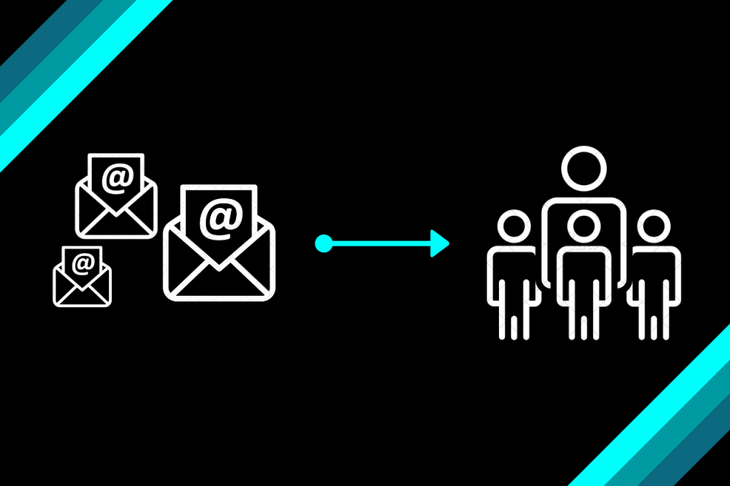 email tactics to increase webinar attendance