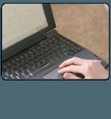 Event Manager / Registration