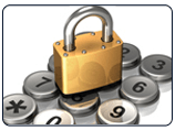 Locked Calls