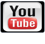 Movie and YouTube Player