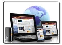 OmniPresent Web Conferencing
