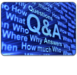 Q&A and Polling