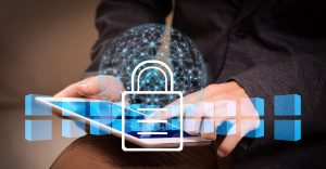 what to expect conference call security in 2019