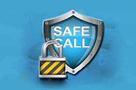 Secure Conferencing