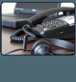 Telephone iBridge