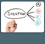 Virtual Whiteboard