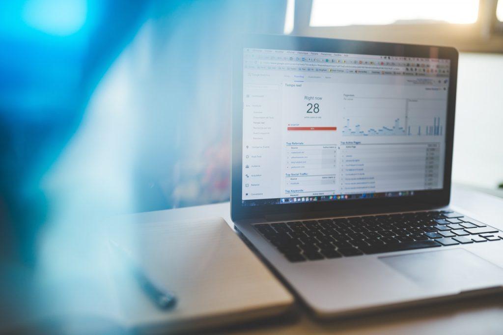 webinar statistics