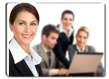 Webinars and Managed Events